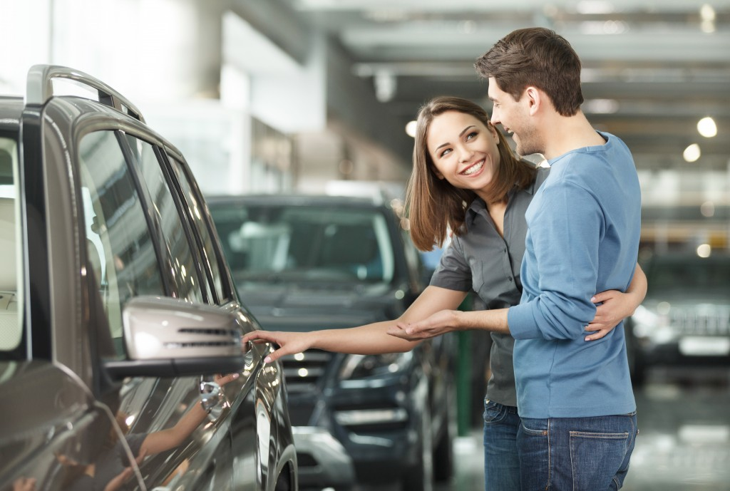 What Makes Transportation Vehicles Different from Regular Vehicles and How to Properly Maintain Them