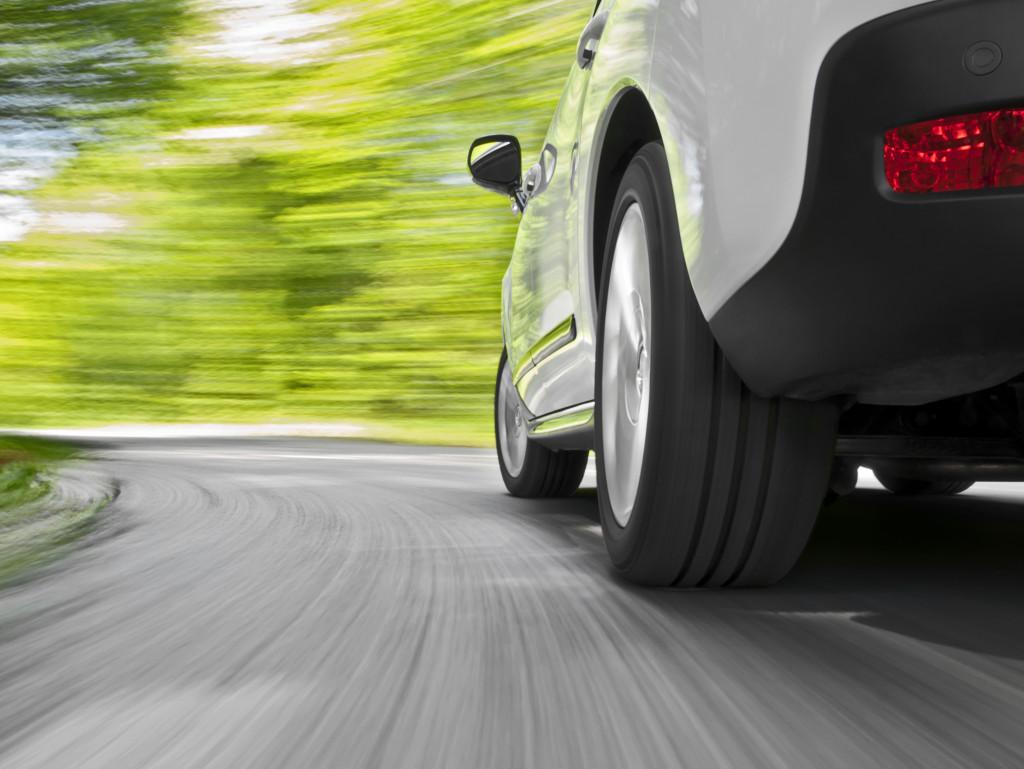 Car Maintenance 101: The Basics